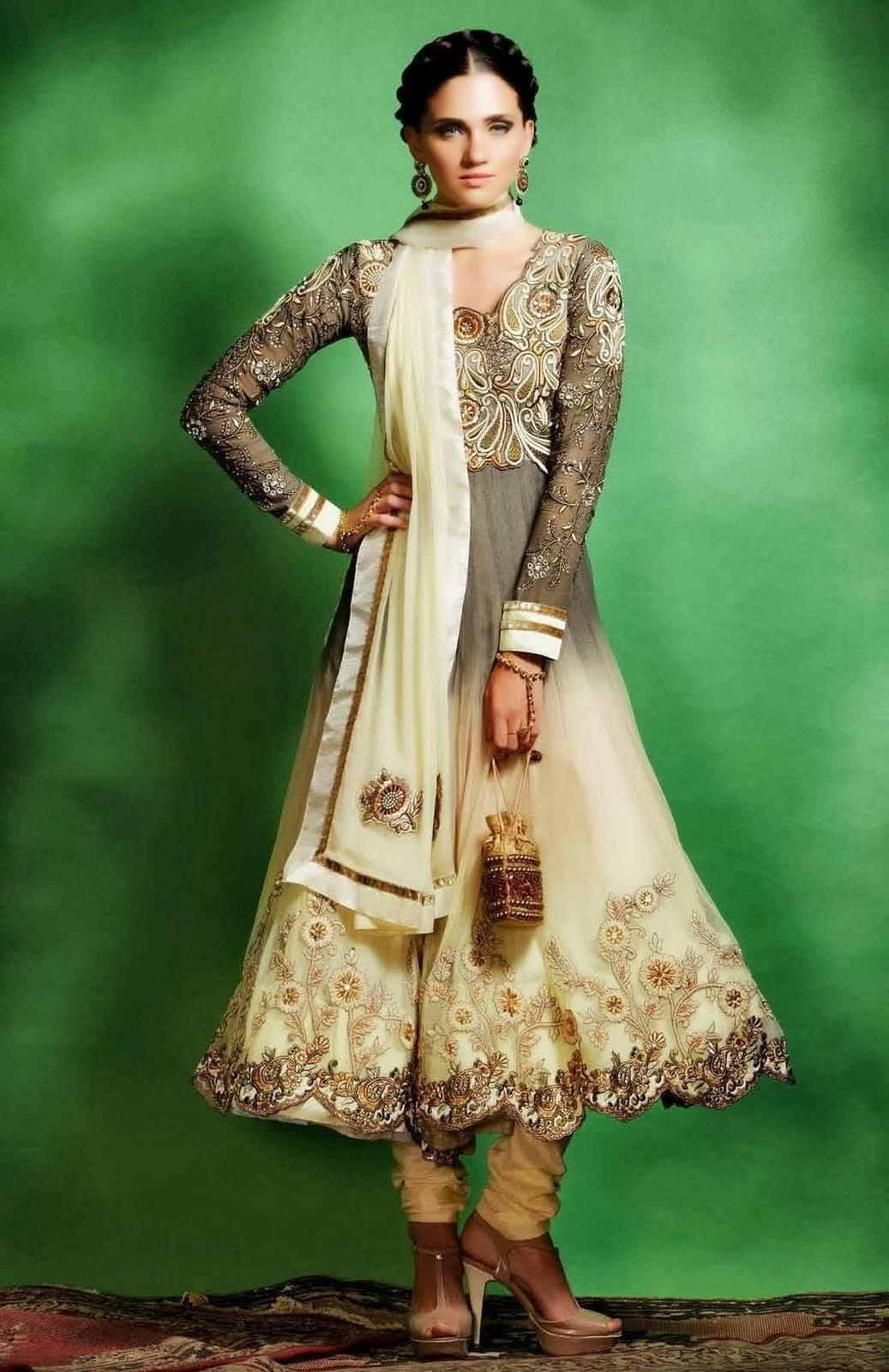 Buy online punjabi dress