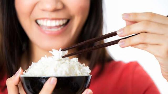 7 Makanan Sehat Yang Baik Untuk Menu Sarapan Anda