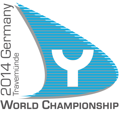 VELA--Campeonato del mundo de Alemania 2014