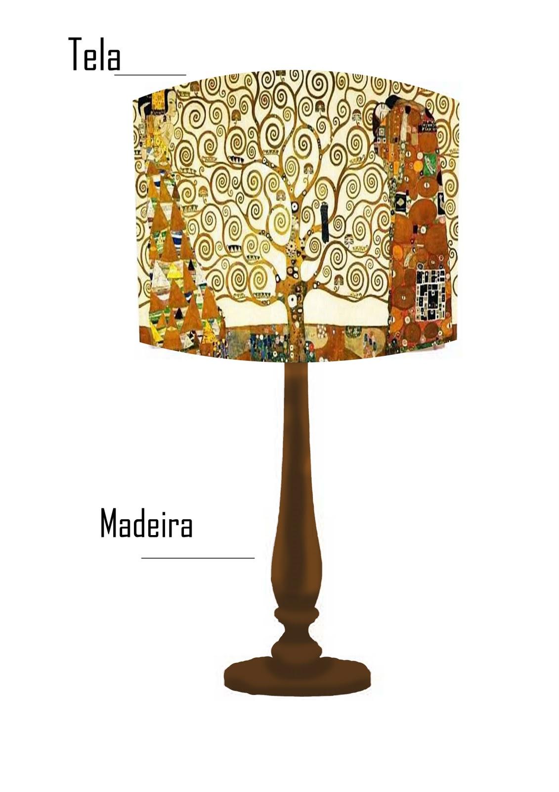 Welcome objetos decorativos for Objetos decorativos minimalistas