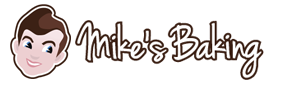 Mike&#39;s Baking