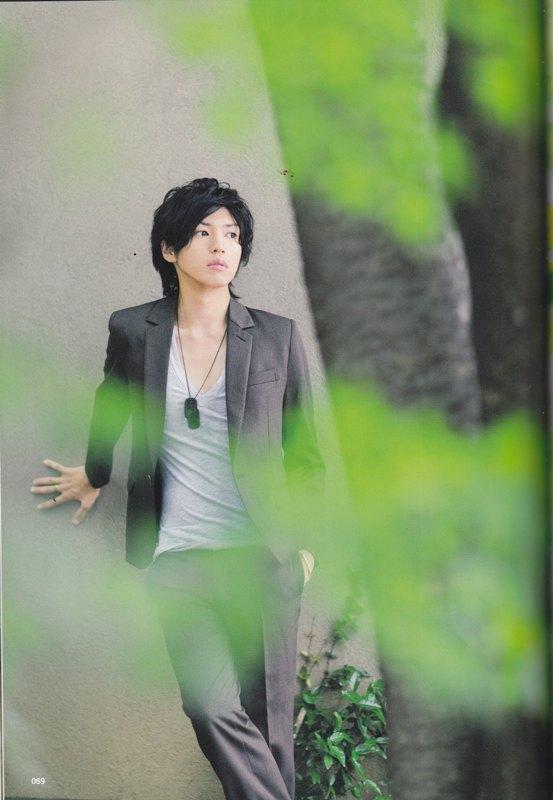 kiriyama renn and nishiuchi mariya dating divas