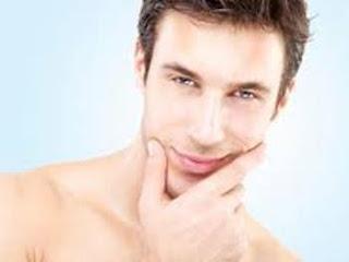 Cara Merawat Wajah Pria Agar Bersih dan Putih