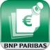 BNP Paribas - Note de Frais