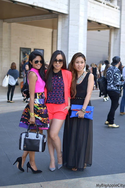 NYFW-Streetstyle-Fashion-Week-2013-4