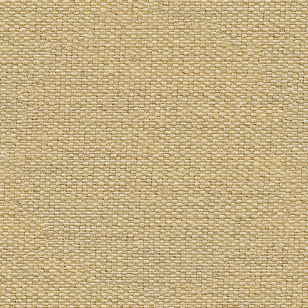 High Resolution Seamless Textures Tileable canvas cloth texture