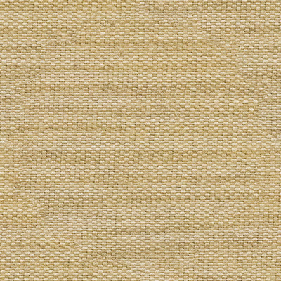 Tileable canvas cloth texture