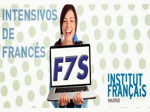 http://es.rendezvousenfrance.com/es/survey/gana-intensivo-frances-el-institut-francais-madrid