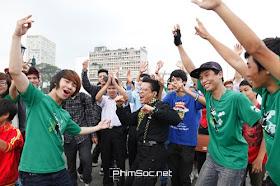 1354332471 Thanh Bach Tìm Kiếm Tài Năng   Vietnam's got talent 2013   tập 19   [21 4 2013]