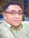 PENYELARAS KOMUNITI 1 MALAYSIA DAERAH KULAIJAYA