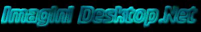 Imagini Desktop
