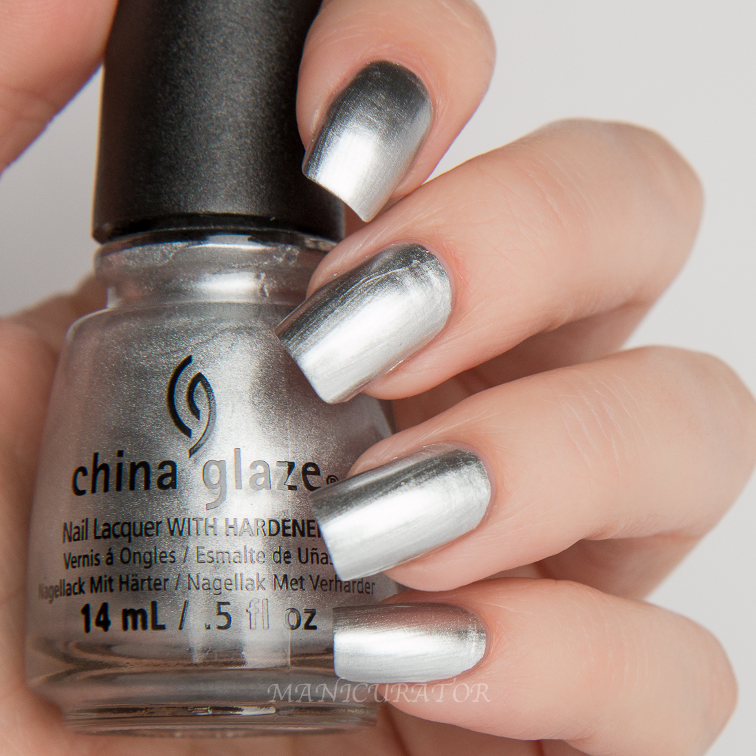 China-Glaze-Twinkle-I'd-Melt-For-You-Swatch