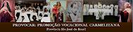 Pastoral Vocacional (Sudeste-Brasil)