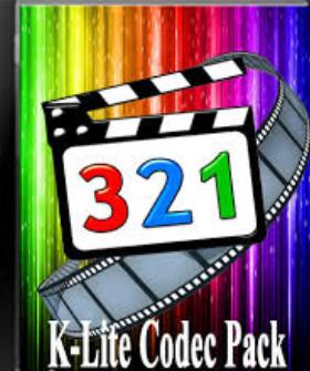 K-Lite Mega Codec Pack Latest Version Free Download