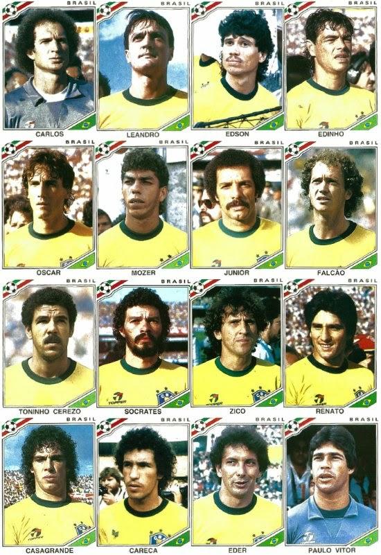 N°203 DUNGA BRAZIL BRASIL PANINI WORLD CUP 1990 STICKER VIGNETTE 90