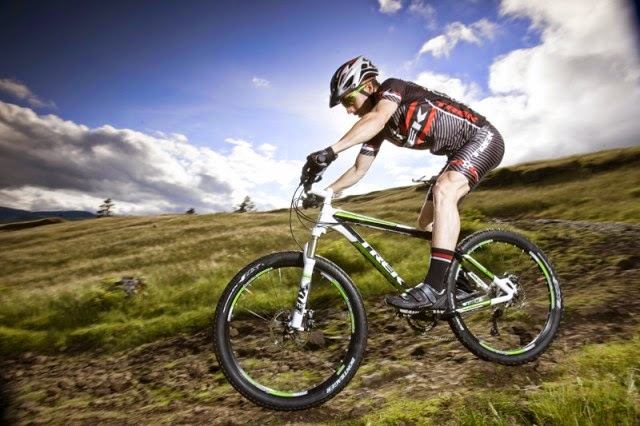 Cheap Trek MTB for Sale in United Kingdom
