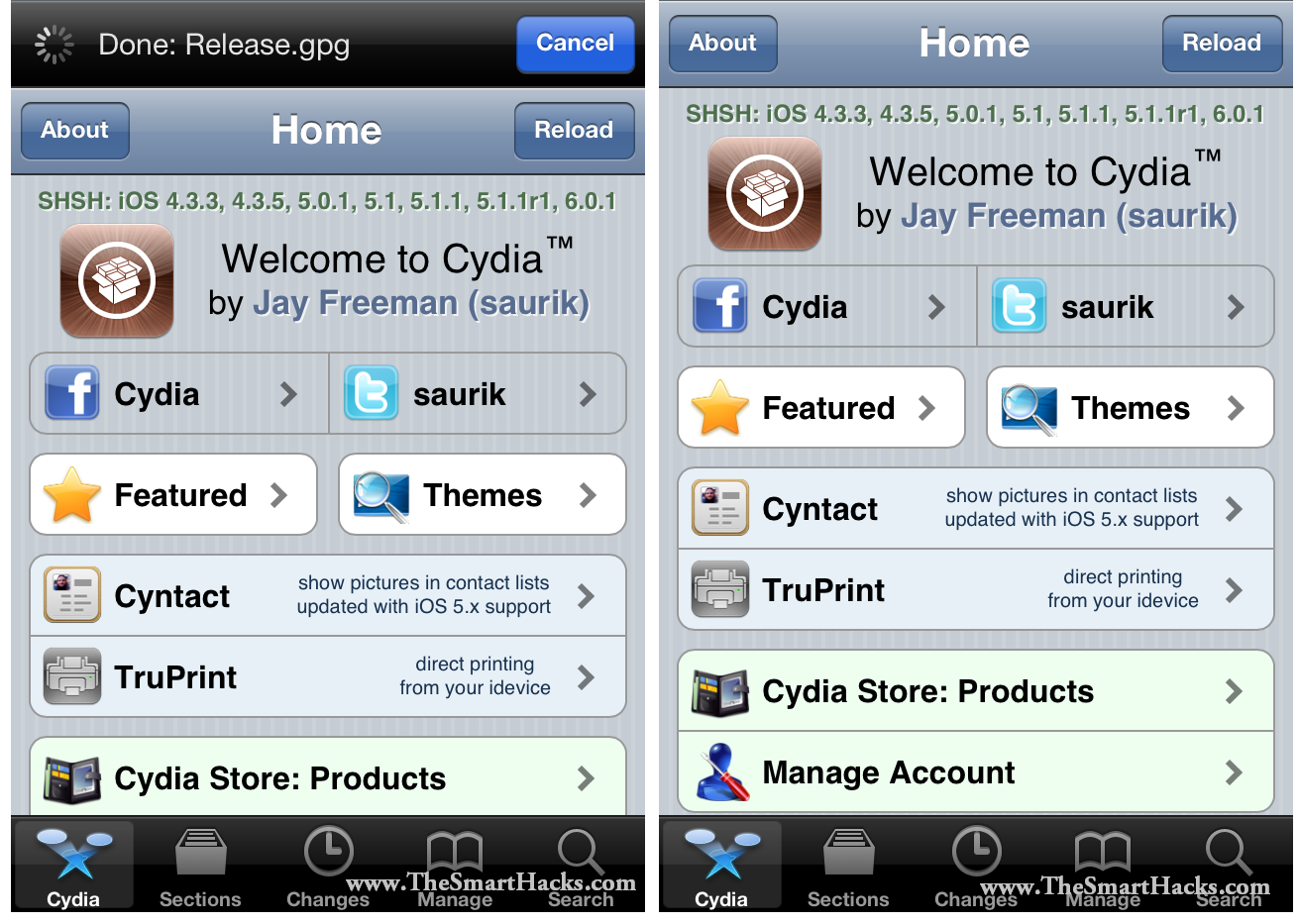 download free games app store cydia