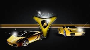 lamborghini wallpaper widescreen