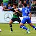 Na estreia de Di Santo, Schalke fica no empate com o Porto