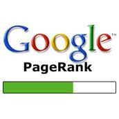 Cara meningkatkan PageRank dan Memperbanyak BackLink