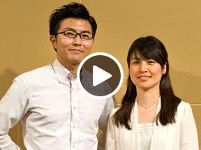 http://tokyo.antioch.jp/~yasuragi-mp3/20150622.mp3