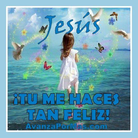 Imágenes Cristianas con frases: Tarjetas cristianas evangelicas
