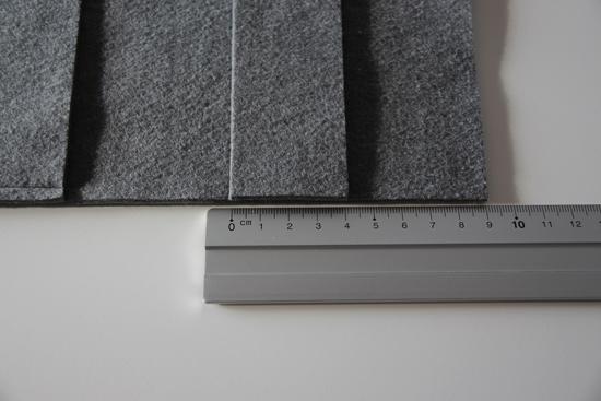 binedoro oktober 2014. Black Bedroom Furniture Sets. Home Design Ideas