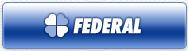 resultado da loteria federal oficial do brasil