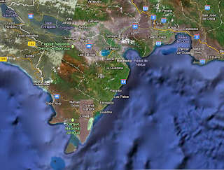 mapa, linea, interactivo, satelite, plan, recorrido, educativo, educacion, ciencias, naturaleza, sociales, lengua, española, español, matematica