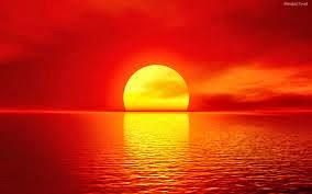 Nuestra estrella el Sol