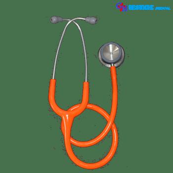 Stetoskop Littmann | Jual Stetoskop Littmann | Harga Stetoskop Littmann Classic II SE