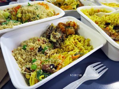Planet_Organic_hot_food