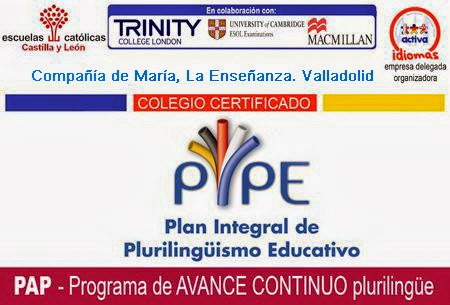 ¨PIPE