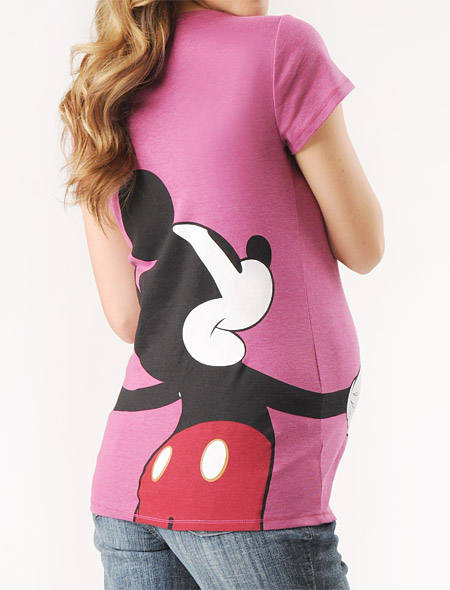 Find great deals on eBay for disney maternity clothes. Shop with confidence.