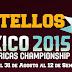 Destellos : Mejores Jugadas de México-R.Dominicana