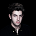 Track of the Day: Jamie XX - 'I Know There's Gonna Be (Good Times)' (ft. Young Thug & Popcaan) + Album Details