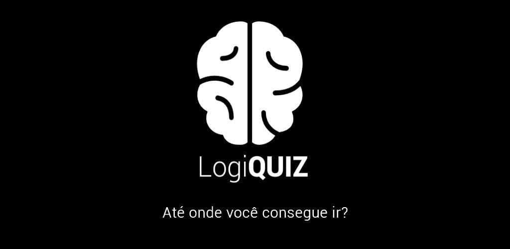 LogiQUIZ