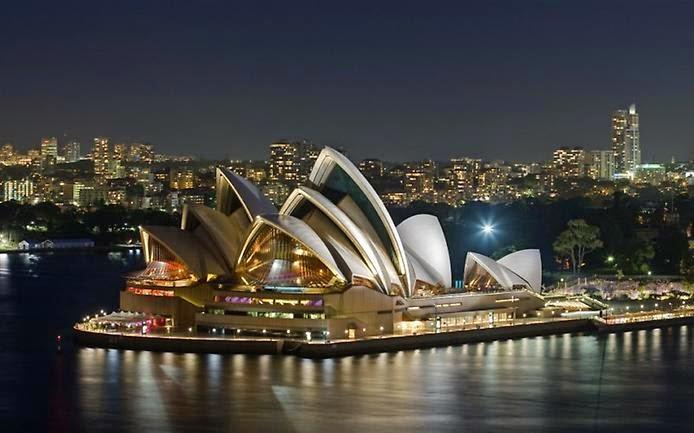 Sydney_OperaAustralia.jpg