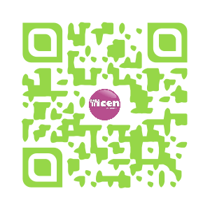 Web Ticen