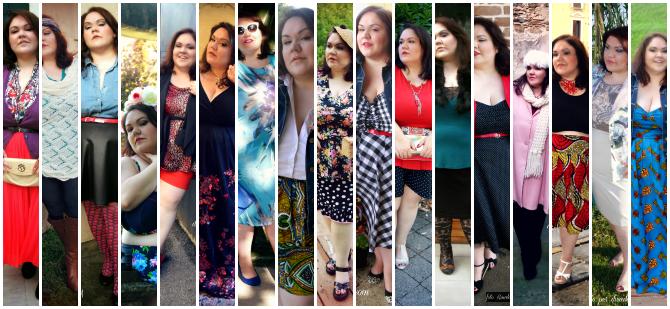 outfit 2014 divadellecurve