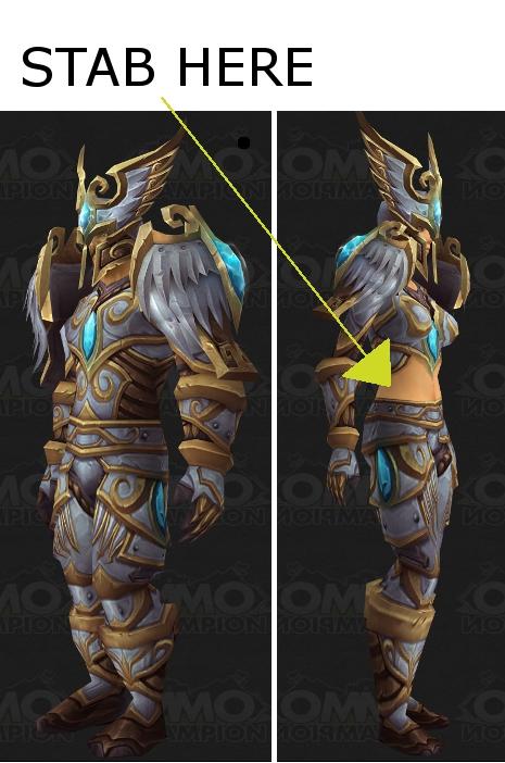 Raiding after dark paladin tier 13 armor on female models paladin tier 13 armor on female models publicscrutiny Gallery