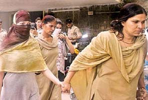delhi prostitution, delhi sex racket, prostitution, sex racket, India,Live News, Today Top Stories, Latest News, Daily News, Breaking News, Latest News, Political News, Business News, Financial News, Bollywood News, Sports, India News, World News, Top News, Lifestyle News,Daily News, Blogs, Videos, Travel, Auto