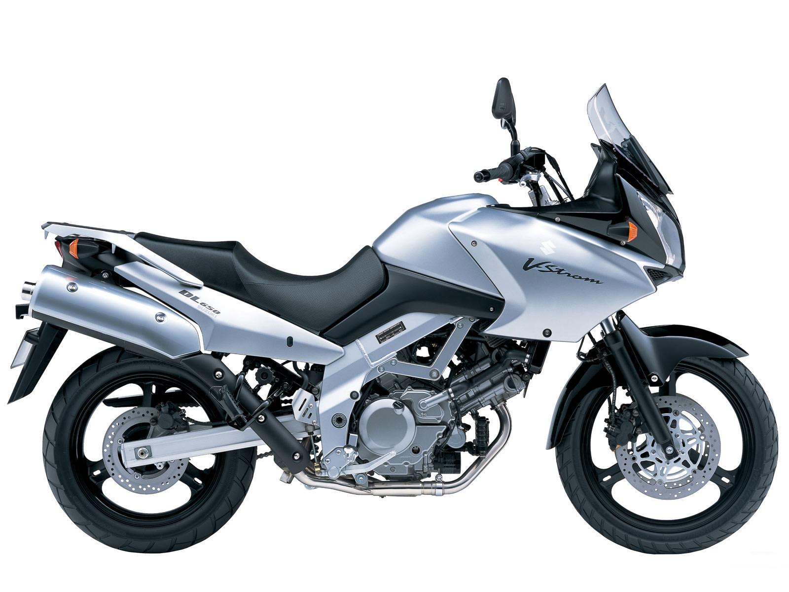 http://3.bp.blogspot.com/-j4l3wKDopuQ/TkhLoyvGuSI/AAAAAAAAAfU/LriDjLU8zpk/s1600/Suzuki-DL-650_V-Strom_2004_motorcycle-desktop-wallpaper_08.jpg