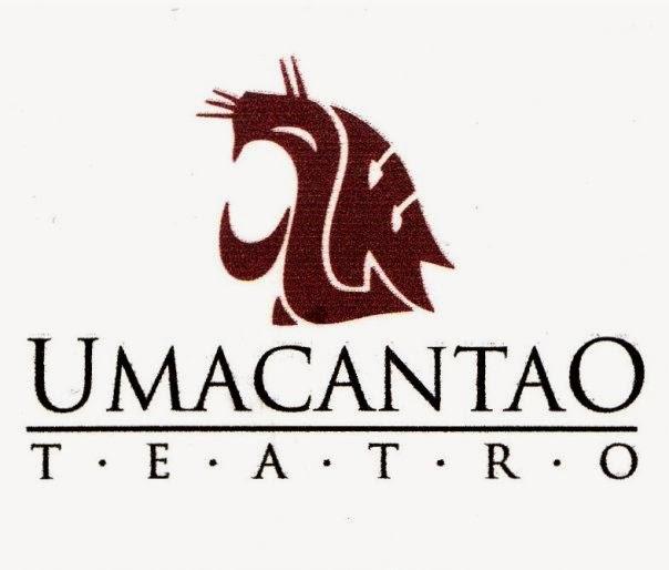 CC UMACANTAO TEATRO
