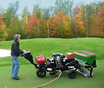 DryJect Demonstrations