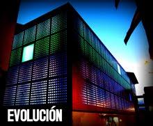 De Casa de la Virgen / Pedro de Yanguas / Centro de la Cultura del Rioja