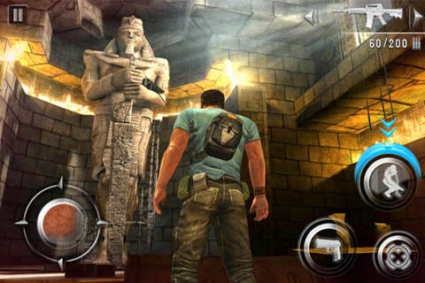 shadow guardian android game apk data