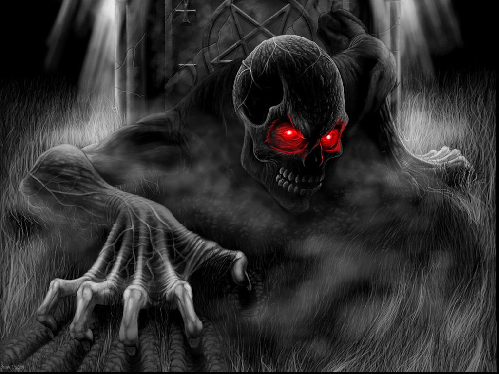 http://3.bp.blogspot.com/-j4m8dW63F5I/T8I4F-RA3uI/AAAAAAAAAs4/y4dKjPSFVLY/s1600/scary-halloween-1.jpg
