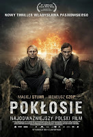 Poklosie (2012) online y gratis
