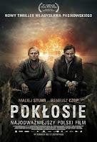 Poklosie (2012) online y gratis